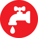 icon-plumbing