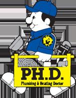 plumber-phd